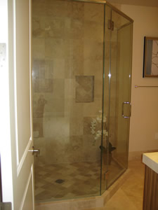 Ceramic, Porcelain, & Stone Baths/Showers thirty one