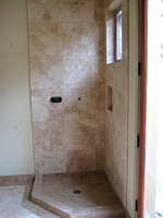 bathrooms and showers 091.jpg