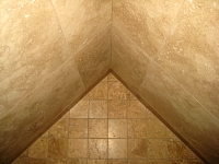 bathrooms and showers104.jpg