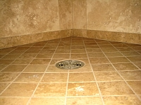 bathrooms and showers106.jpg