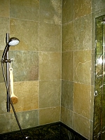 bathrooms and showers110.jpg