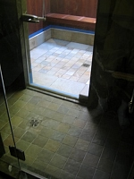 bathrooms and showers113.jpg