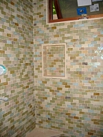 bathrooms and showers116.jpg