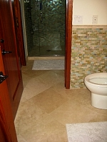 bathrooms and showers118.jpg