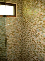 bathrooms and showers120.jpg