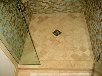 bathrooms and showers121.jpg