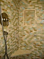 bathrooms and showers122.jpg