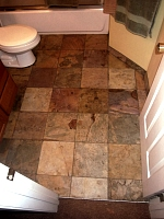 Stone/Tile baths and showers 219