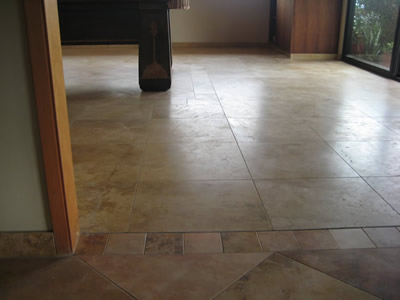 Ceramic, Porcelain, & Stone Floors and Stairs thirty one