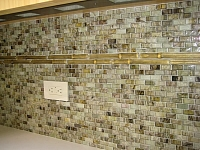 Tile/Stone kitchens 38