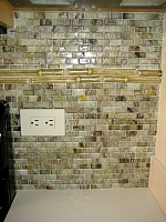 Tile/Stone kitchens 39