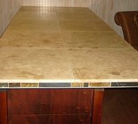 Tile/Stone kitchens 47