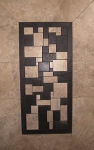 Ceramic, Porcelain, & Stone Mural & Mosaics twenty three